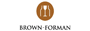 Offres d'emploi marketing commercial BROWN-FORMAN