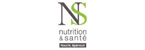 Offres d'emploi marketing commercial NUTRITION & SANTE