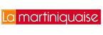 logo LA MARTINIQUAISE