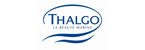 Offres d'emploi marketing commercial THALGO FRANCE