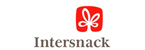 Offres d'emploi marketing commercial INTERSNACK FRANCE