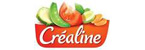 Offres d'emploi marketing commercial CREALINE