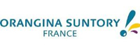 Offres d'emploi marketing commercial ORANGINA SUNTORY FRANCE