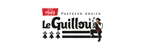 Offres d'emploi marketing commercial LE GUILLOU
