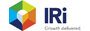 Offres d'emploi marketing commercial IRI