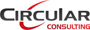 Offres d'emploi marketing commercial CIRCULAR CONSULTING