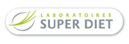 Offres d'emploi marketing commercial LABORATOIRES SUPER DIET