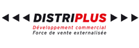 Offres d'emploi marketing commercial DISTRIPLUS