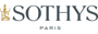 Offres d'emploi marketing commercial SOTHYS PARIS
