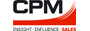 Offres d'emploi marketing commercial CPM FRANCE