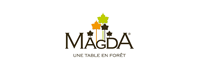 Offres d'emploi marketing commercial MAGDA