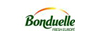 Offres d'emploi marketing commercial BONDUELLE FRESH EUROPE