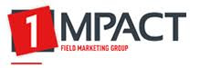 logo recruteur IMPACT SALES & MARKETING