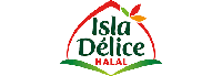 Offres d'emploi marketing commercial ISLA DELICE