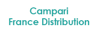 Offres d'emploi marketing commercial CAMPARI FRANCE DISTRIBUTION