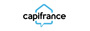 Offres d'emploi marketing commercial CAPI FRANCE