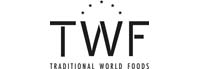 Offres d'emploi marketing commercial TWF