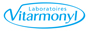 Offres d'emploi marketing commercial LABORATOIRES VITARMONYL