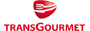 Offres d'emploi marketing commercial TRANSGOURMET