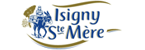 Offres d'emploi marketing commercial ISIGNY STE-MÈRE