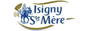 Offres d'emploi marketing commercial ISIGNY-STE-MÈRE