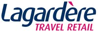 Offres d'emploi marketing commercial LAGARDERE TRAVEL RETAIL