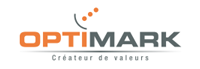Offres d'emploi marketing commercial OPTIMARK