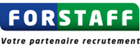 Offres d'emploi marketing commercial FORSTAFF