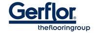 Offres d'emploi marketing commercial GERFLOR