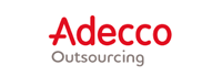 Offres d'emploi marketing commercial  ADECCO OUTSOURCING