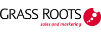 Offres d'emploi marketing commercial GRASS ROOTS SALES & MARKETING