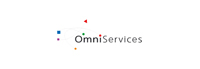 Offres d'emploi marketing commercial OMNISERVICES