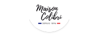 Offres d'emploi marketing commercial MAISON COLIBRI