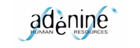 Offres d'emploi marketing commercial ADENINE HUMAN RESOURCES