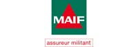 Offres d'emploi marketing commercial MAIF (MUTUELLE ASSURANCE INSTITUTEURS DE FRANCE)
