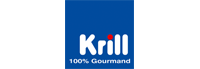 Offres d'emploi marketing commercial KRILL