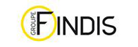 logo recruteur GROUPE FINDIS