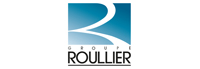 logo recruteur GROUPE ROULLIER