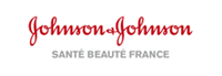Offres d'emploi marketing commercial JOHNSON & JOHNSON SANTÉ BEAUTÉ FRANCE