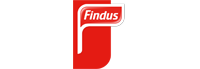 Offres d'emploi marketing commercial FINDUS FRANCE