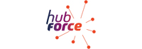 Offres d'emploi marketing commercial HUBFORCE