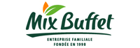 Offres d'emploi marketing commercial MIX BUFFET