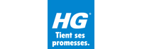 Offres d'emploi marketing commercial HG FRANCE