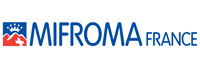Offres d'emploi marketing commercial MIFROMA
